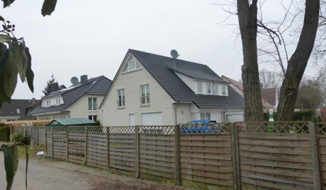 Stein-Hardenberg-Strae153