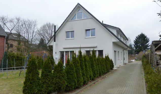 Stein-Hardenberg-Strae29Bild1